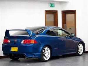 Honda Integra Type R Occasion : renault clio 2 0 vvt renaultsport import rhd renault clio 2 0 vvt renaultsport import ~ Medecine-chirurgie-esthetiques.com Avis de Voitures