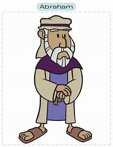 Heroes of the Old Testament: What Abraham Teaches Our Kids ...