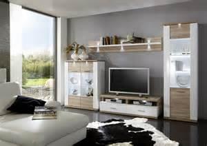wohnwand wei modern wohnwand ideen welche wohnwand passt in mein wohnzimmer design your mit woody möbel