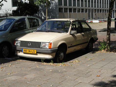 Opel Tr by Topworldauto Gt Gt Photos Of Opel Corsa Tr Photo Galleries