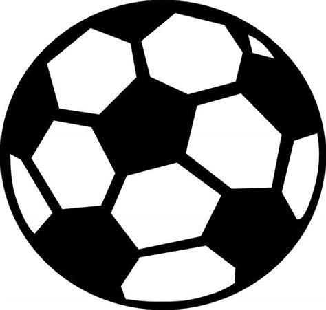 Soccer Ball Soccer Clip Art Pictures Image Clipartix