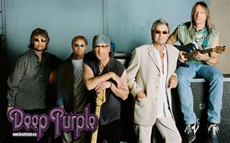 jeep purple 2017 deep purple to release new album in february 2017 muzwave