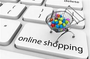 Global Wohnen Online Shop : best online shopping stores in lahore chowrangi ~ Bigdaddyawards.com Haus und Dekorationen