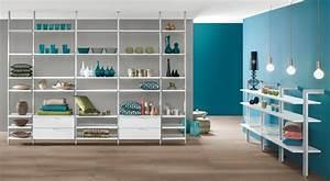 Offenes Schranksystem Ikea : schranksysteme individuell konfigurieren regalraum ~ A.2002-acura-tl-radio.info Haus und Dekorationen