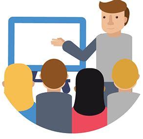 online class software courses fita malta