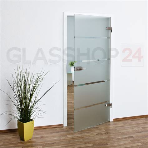 Glas Für Türen by Glast 252 R 70 9 Oder 83 4cm Ganzglast 252 R Glast 252 Ren T 252 R T 252 Ren