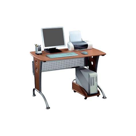 techni mobili space saver computer desk reviews