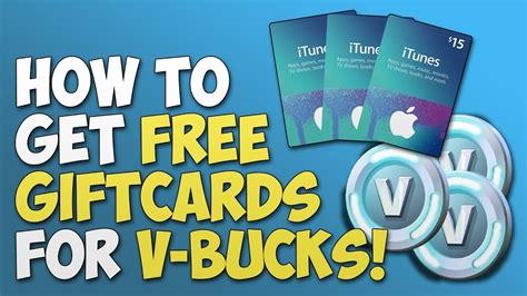 visa gift card  buy  bucks    hacks  fortnite