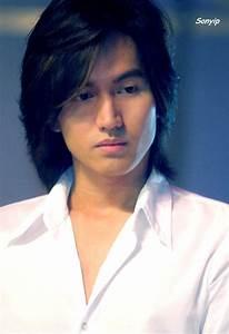 [Archive] Jerry Yan Cheng Xu - Page 19 - Taiwanese Male ...