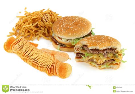 composition cuisine unhealthy food images imgkid com the image kid has it