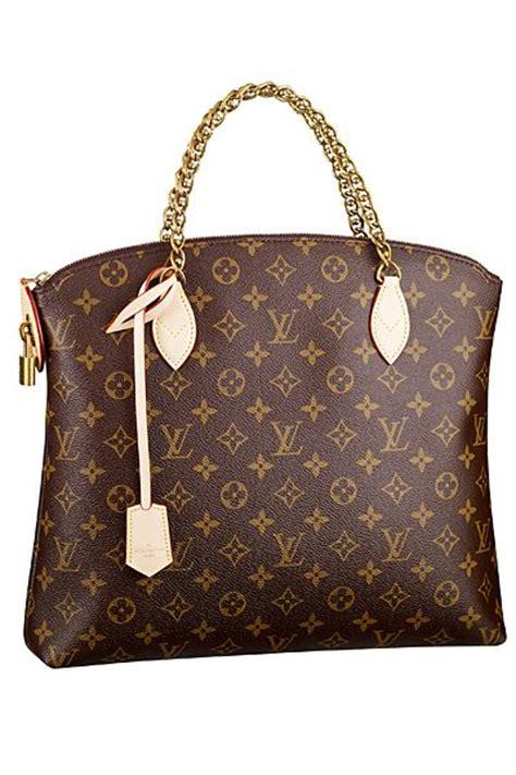 knock designer bags knock designer hermes handbags prices hermes mens bags