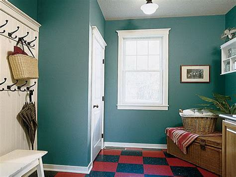 Modern House Painting Ideas  Home Decorating Ideas