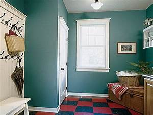 planning ideas modern painting ideas for house With home interior paint design ideas