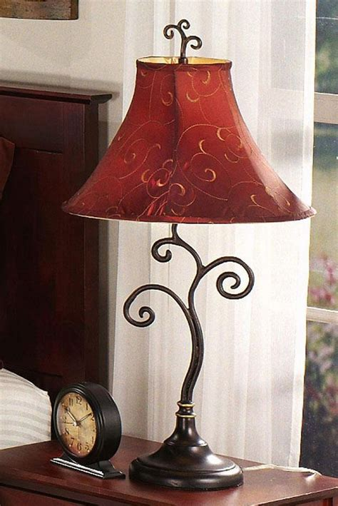 Beautiful Table Lamps For Living Room  Home Designing. Dining Room Table Centerpieces For Sale. 1930s Living Room. Modern Art Pictures For Living Room. 20 Minute Living Room Workout. Lounge Dining Room Design Ideas. Pictures Of Living Room Designs. Tv Stand For Small Living Room. Peach Living Room Ideas