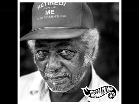 Rl Burnside Rollin' & Tumblin'