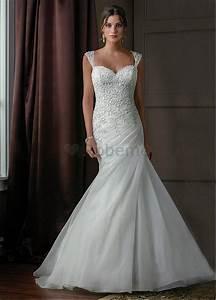 robe de mariee sirene dentelle traine de organza avec manche With robe de mariée sirene dentelle manche longue