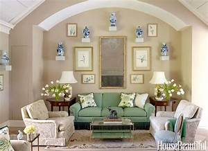 Decorating themes for living rooms peenmediacom for Best living decoration