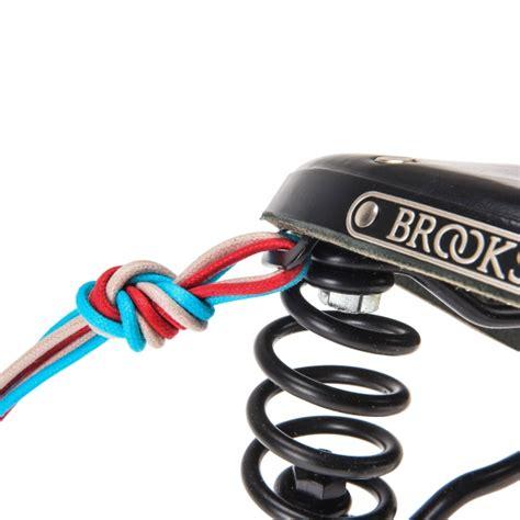 brooks flyer imperial saddle probikeshop