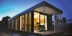 Cubig Haus Preise : hausplanung ~ Orissabook.com Haus und Dekorationen