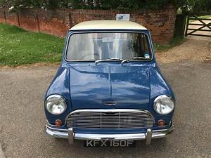 Mini Austin Cooper : 1968 austin mini cooper for sale classic cars for sale uk ~ Medecine-chirurgie-esthetiques.com Avis de Voitures