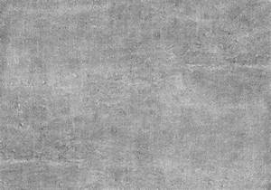 Grungy Cotton Texture | Free Photoshop Textures at Brusheezy!