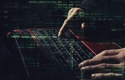 Hacker Computer Codes Pc Tech Hi Desktop