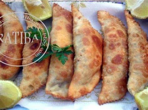 ratiba cuisine recettes de ratiba de a à z 4