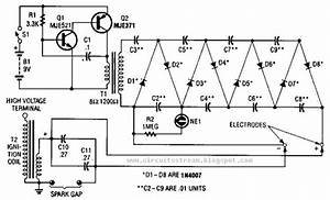 september 2013 electronictheory gianparkash With 555 pulse generator circuit further variable high current power supply
