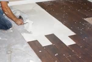 laying tile studio design gallery best design