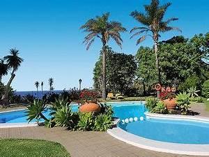 La Palma Jardin : la palma urlaub last minute reisen mit ~ A.2002-acura-tl-radio.info Haus und Dekorationen