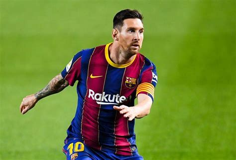 Juventus vs Barcelona prediction, preview, team news and ...