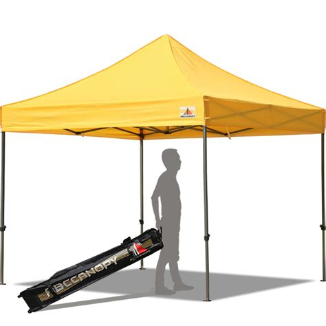 todays deal  pop  canopy instant shelter outdor party tent gazebo abccanopy