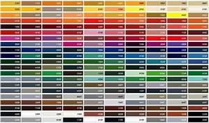 Rosa Farbe Mischen : herrlich farbpaletten wandfarbe schones farbpalette rosa ral farben fr fenster tren aus der ~ Orissabook.com Haus und Dekorationen