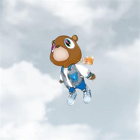 10 Most Popular Kanye West Album Wallpaper Full Hd 1920×