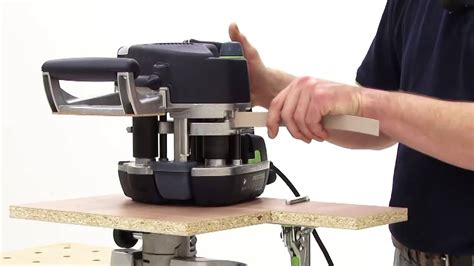 portable edge banding machine  festool youtubeatcaplein   german edge bander  india