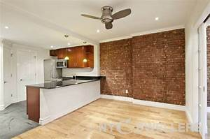 cheap 2 bedroom apartments for rent in nyc images about With new york apartments for rent