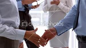 Handshake Stock Videos, Royalty Free Handshake Footages ...