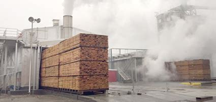 continuous kilns american wood dryers