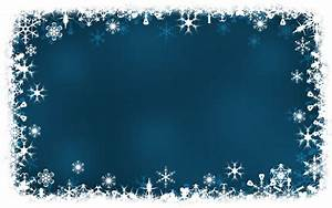 6 Free Editable Christmas Backgrounds | AZMIND