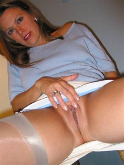 Milf Stocking Spread Legs Tumblr Xxx Pics Fun Hot Pic