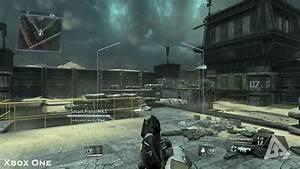 Titanfall Xbox 360 vs Xbox One Screenshot Comparison ...