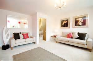 photographing home interiors midland interiors photographer birmingham coventry solihull