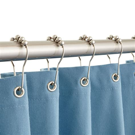 shower curtain rings roller shower curtain rings shower curtain rings