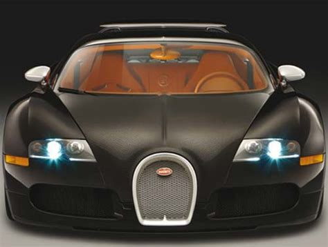 Bugatti veyron car price in india ranges from rs. Bugatti Veyron 16.4 Grand Sport launched in India-Prices and Features   Tech World