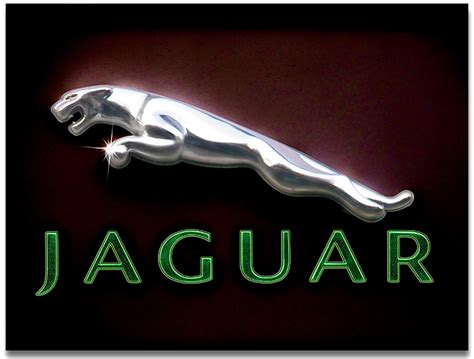 The jaguars compete in the national football. Everything About All Logos: Jaguar Logo Pictures
