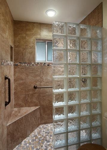 images  aging  place bathroom remodeling