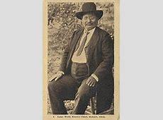 Kiowa Wikipedia