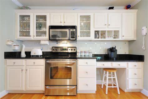 best under cabinet microwave top 3 under counter microwaves ebay