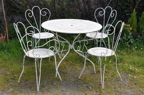 chaise de jardin leclerc unique ensemble table et chaise de jardin leclerc idées