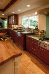 kitchen and floor decor wonderful cork flooring pros and cons decorating ideas images in kitchen tropical design ideas